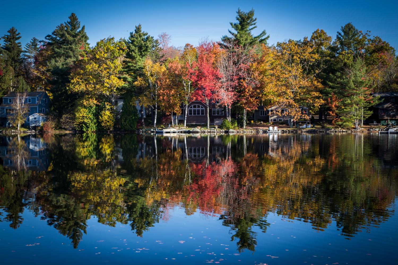 outdoor nature photography. Portfolio Outdoor Nature Photography U